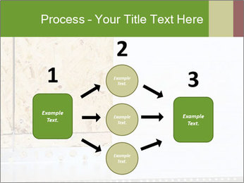 0000096752 PowerPoint Template - Slide 92