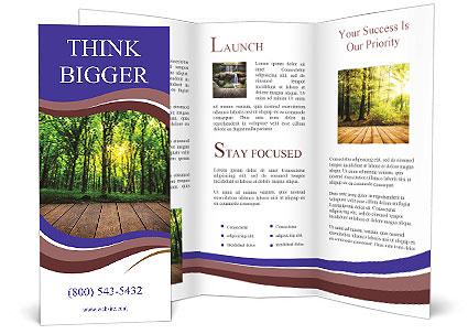 0000096753 Brochure Template