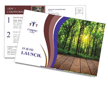 0000096753 Postcard Template