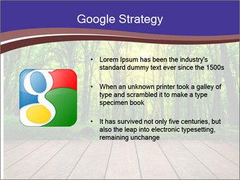 0000096753 PowerPoint Template - Slide 10