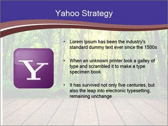 0000096753 PowerPoint Template - Slide 11