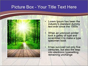 0000096753 PowerPoint Template - Slide 13