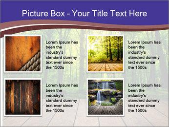 0000096753 PowerPoint Template - Slide 14