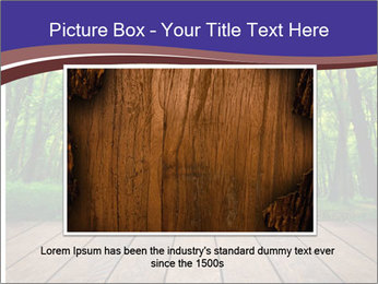 0000096753 PowerPoint Template - Slide 15
