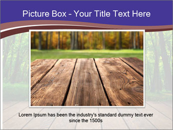 0000096753 PowerPoint Template - Slide 16