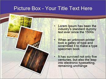 0000096753 PowerPoint Template - Slide 17