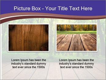 0000096753 PowerPoint Template - Slide 18