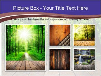 0000096753 PowerPoint Template - Slide 19