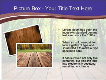 0000096753 PowerPoint Template - Slide 20