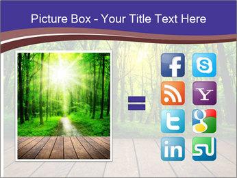 0000096753 PowerPoint Template - Slide 21