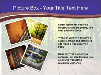 0000096753 PowerPoint Template - Slide 23