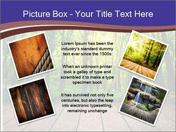 0000096753 PowerPoint Template - Slide 24