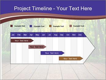 0000096753 PowerPoint Template - Slide 25