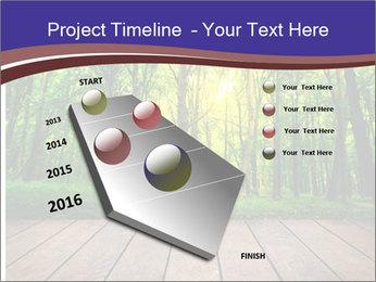 0000096753 PowerPoint Template - Slide 26