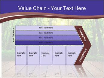 0000096753 PowerPoint Template - Slide 27