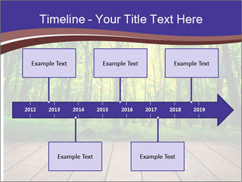 0000096753 PowerPoint Template - Slide 28
