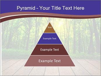 0000096753 PowerPoint Template - Slide 30