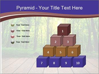 0000096753 PowerPoint Template - Slide 31