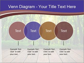 0000096753 PowerPoint Template - Slide 32