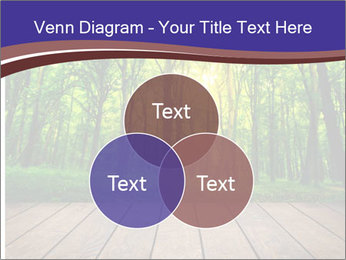 0000096753 PowerPoint Template - Slide 33