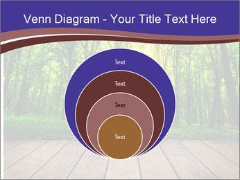 0000096753 PowerPoint Template - Slide 34
