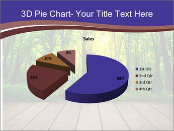 0000096753 PowerPoint Template - Slide 35