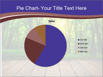 0000096753 PowerPoint Template - Slide 36