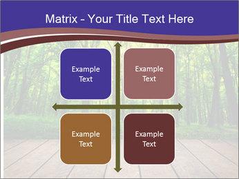 0000096753 PowerPoint Template - Slide 37