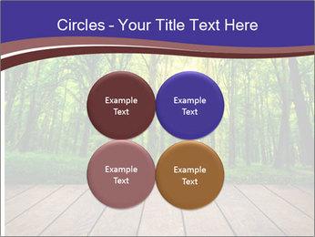 0000096753 PowerPoint Template - Slide 38