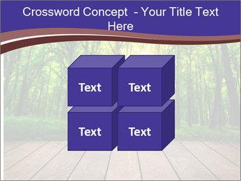 0000096753 PowerPoint Template - Slide 39