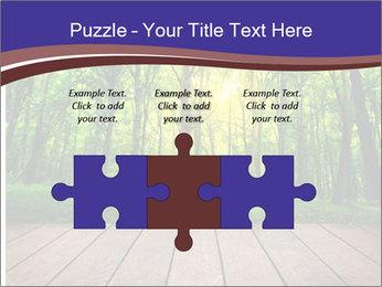 0000096753 PowerPoint Template - Slide 42