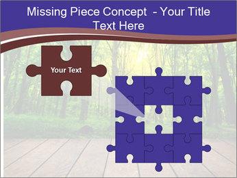 0000096753 PowerPoint Template - Slide 45