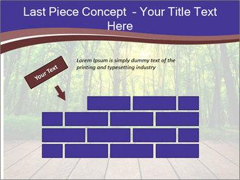 0000096753 PowerPoint Template - Slide 46