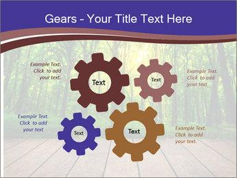 0000096753 PowerPoint Template - Slide 47