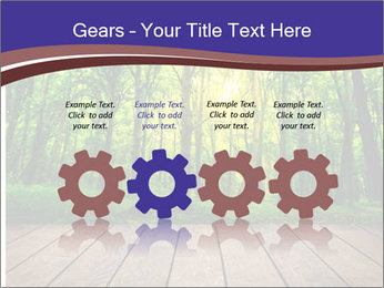 0000096753 PowerPoint Template - Slide 48