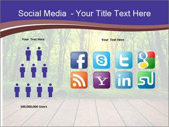 0000096753 PowerPoint Template - Slide 5