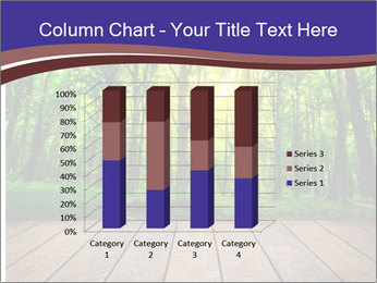 0000096753 PowerPoint Template - Slide 50