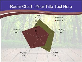 0000096753 PowerPoint Template - Slide 51