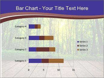 0000096753 PowerPoint Template - Slide 52