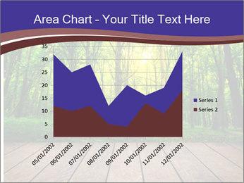 0000096753 PowerPoint Template - Slide 53
