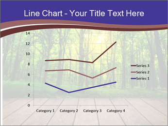 0000096753 PowerPoint Template - Slide 54