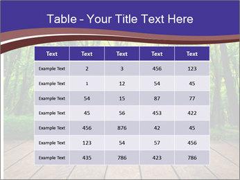 0000096753 PowerPoint Template - Slide 55