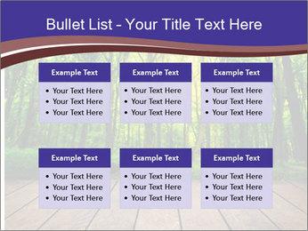 0000096753 PowerPoint Template - Slide 56