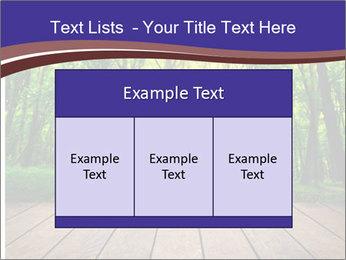 0000096753 PowerPoint Template - Slide 59