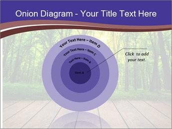 0000096753 PowerPoint Template - Slide 61