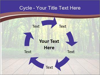 0000096753 PowerPoint Template - Slide 62