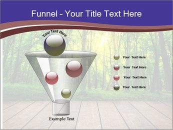 0000096753 PowerPoint Template - Slide 63