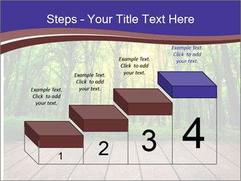 0000096753 PowerPoint Template - Slide 64