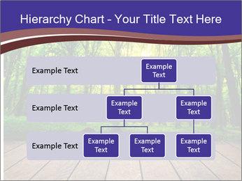 0000096753 PowerPoint Template - Slide 67