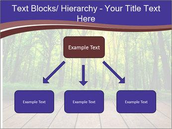 0000096753 PowerPoint Template - Slide 69